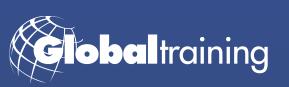 globaltraining logo