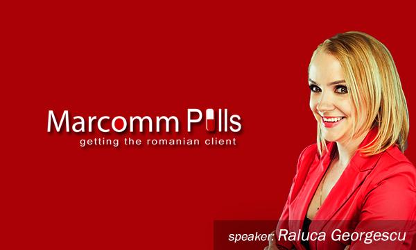 marcomm-Raluca-Georgescu