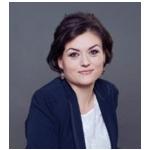 Carmen Ghita