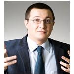 Ionut Munteanu