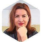 Fulvia Meirosu